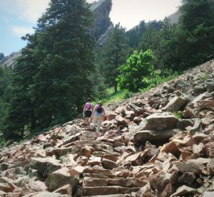 chautauqua-rock-steps